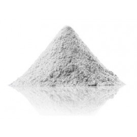 WS-23 Cooling Agent Crystals/Powder