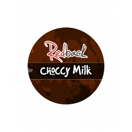 Choccy Milk 30ml eLiquid